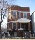 6424 South Morgan Street Chicago IL, 60621