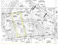 Lot 4 Shaw Road #4 Northfield NH, 03276