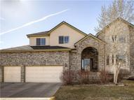 16859 West 65th Circle Arvada CO, 80007