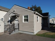 2301 Kemp St Missoula MT, 59801