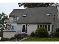 18 Lamb Road Nashua NH, 03062