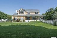192 South Country Rd Speonk NY, 11972