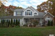 225 Eastport Manor Rd Manorville NY, 11949