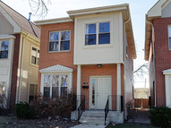 7404 South Rockwell Street Chicago IL, 60629