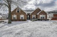 60 Bradford Way Woodbury TN, 37190