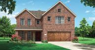 233 Bentley Drive Midlothian TX, 76065