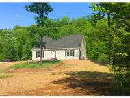 95 Great Country Road Charlestown NH, 03603