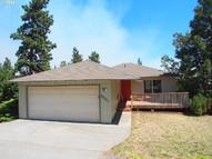 3521 W 13th The Dalles OR, 97058