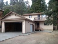53054 Mountain View Idyllwild CA, 92549