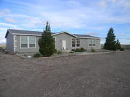 313 County Road 91 Lemitar NM, 87823