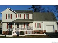 5806 Jessup Pond Lane North Chesterfield VA, 23234