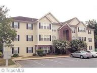 125 James Road 2d High Point NC, 27265