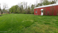 314 Ash Ave Pewee Valley KY, 40056