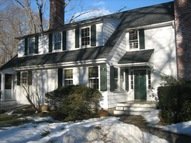 65 Chestnut Ridge Road Armonk NY, 10504
