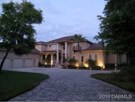 3521 Kilgallen Ct Ormond Beach FL, 32174