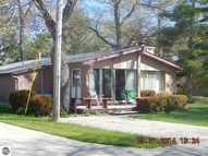 1131 Forest East Tawas MI, 48730