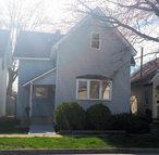 756 S 2nd Frankfort IN, 46041