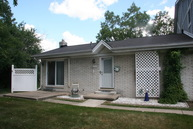 30312 Windsor Gibraltar MI, 48173