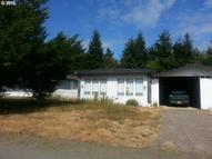 63479 Wallace Rd Coos Bay OR, 97420