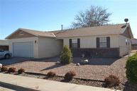 1633 Joan Court Belen NM, 87002