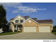 622 Pines Way Columbia IL, 62236