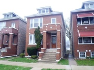 4628 South Spaulding Avenue Chicago IL, 60632
