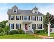 84 Beverly Road Arlington MA, 02474