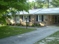2003 Pinedale Rd Rockingham NC, 28379