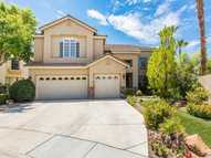 257 Rockwell Springs Ct Henderson NV, 89012