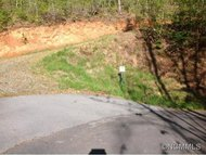 Lot 25 Hollywalk Webster NC, 28788