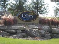 5700 Quarry Lake Dr Southeast Canton OH, 44730