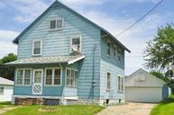 626 Washington Street Victor IA, 52347