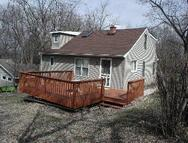 517 Sunset Rd Twin Lakes WI, 53181