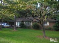 131 Patalanda Road Wilmington NC, 28409