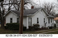 3006 Sweetser Avenue Evansville IN, 47714