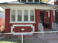 7344 South Carpenter Street Chicago IL, 60621