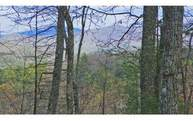4 Acs Bell Camp Ridge Blue Ridge GA, 30513