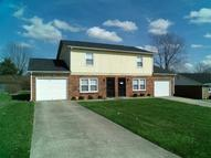 827-829 Ridgeview Dr Frankfort KY, 40601