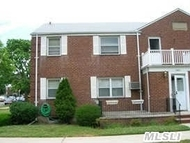 260-34 74th Ave Glen Oaks NY, 11004