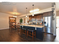 2057 Scarecrow Rd Fort Collins CO, 80525