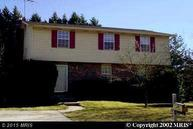 1405 Lincolnwoods Drive Catonsville MD, 21228