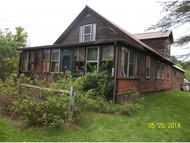 1167 Rt25 Mt Moosilauke Hwy Hwy Wentworth NH, 03282