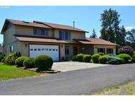 3847 Barrett Dr Hood River OR, 97031
