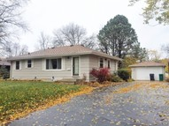 6812 Hill Place N Crystal MN, 55427