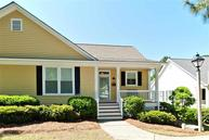 1111 Marina Cove Lane Greensboro GA, 30642