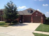5929 Snow Creek Drive The Colony TX, 75056