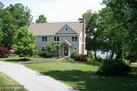 14132 Sassafras Cove Road Galena MD, 21635
