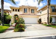 2853 Blazing Star Drive Thousand Oaks CA, 91362