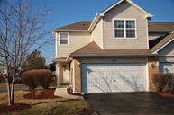 18047 Mager Dr Tinley Park IL, 60487