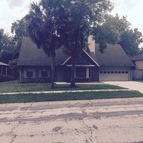 2003 River Crossing Dr. Valrico FL, 33596